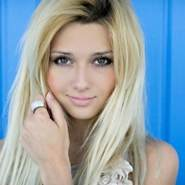 maria_ka94's profile photo