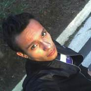 edod436's profile photo