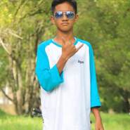 triyanf's profile photo