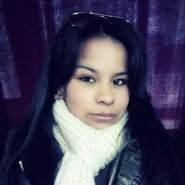shimiesmeralda's profile photo