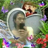 user_dac49073's profile photo