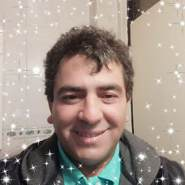 manuelg955's profile photo