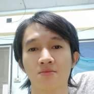 chutchais2's profile photo