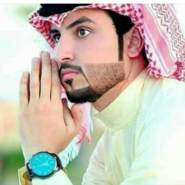 ahmedb1256's profile photo