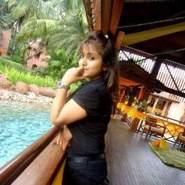 zahraaa818's profile photo
