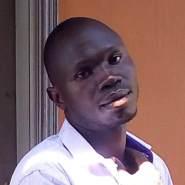 jonathanopio's profile photo