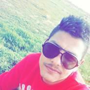 amjdalshrafat's profile photo