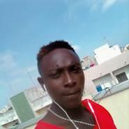 samuela895's profile photo