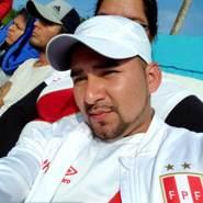 tl378026's profile photo