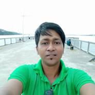 user_zl708's profile photo