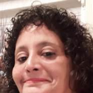 marilynm63's profile photo