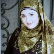 somia1973's profile photo