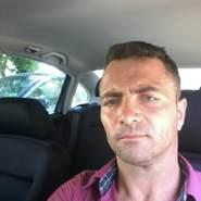 vyvy_potorac1987's profile photo