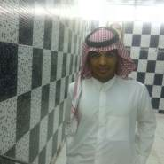 ahmede6065's profile photo