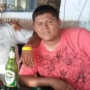jairm671's profile photo