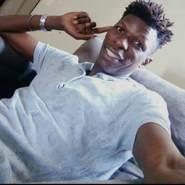 babacarm7's profile photo