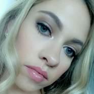 fintabionda2's profile photo