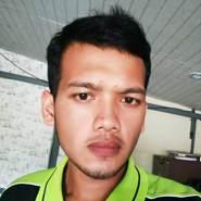 user_nvog59406's profile photo