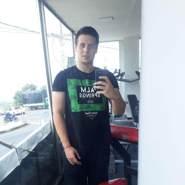 davidf1220's profile photo