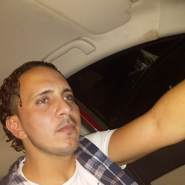 kerlosa4's profile photo