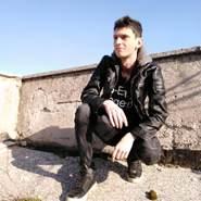 luchid7's profile photo