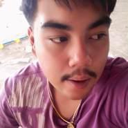 user_xtpsb28546's profile photo