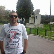 stefanh120's profile photo