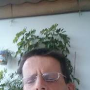 ivanr7258's profile photo
