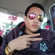 donid981's profile photo