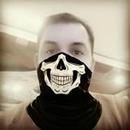 user_zphbd3062's profile photo