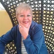 floramari_martin's profile photo