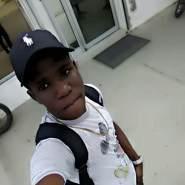 stanleys28's profile photo