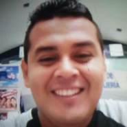 user_wqu369's profile photo