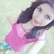 livon7zefe's profile photo