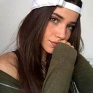 ecem_guzel_81's profile photo