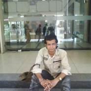 rajana19's profile photo