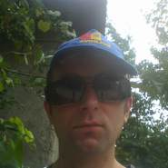 sergius64's profile photo