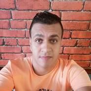 ahmeds5837's profile photo