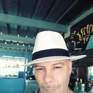 carlosgonzalez421's profile photo