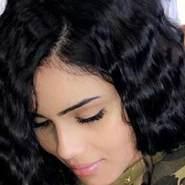 nihad_ella's profile photo