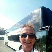 wilbertverspeek's profile photo