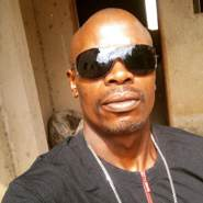 pmubiru60's profile photo