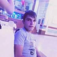 davitmarutyan0's profile photo