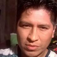 angely128's profile photo