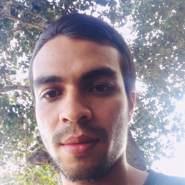 alifk718's profile photo