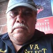 juanz406's profile photo
