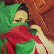 jojo_fidelle's profile photo