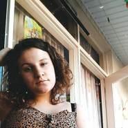 melany_65's profile photo