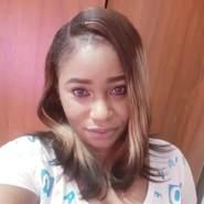 marya72514's profile photo