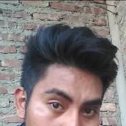 mirkom95's profile photo